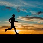 Страх перед забегом: влияние и как побороть
