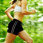 Горный бег (скайраннинг): техника, особенности, тренировка