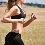 Сколько по времени нужно бегать в день?