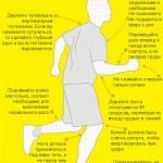 С чего начать бегать – маршрут, программа тренировки