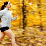 Как быстро бегать — научиться быстрому бегу новичку