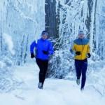 Почему бросают бег. Это не эффективный вид спорта?