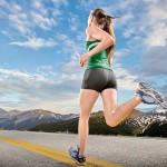 Бег или ходьба — что лучше выбрать?