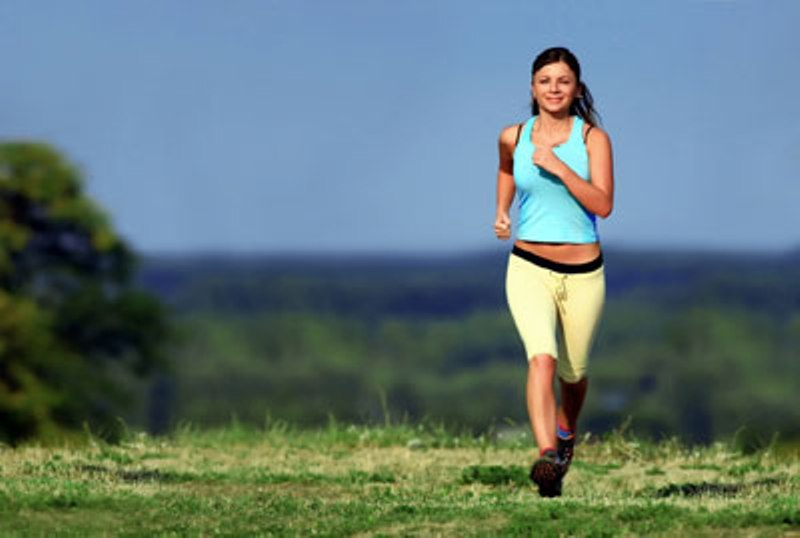 6 способов избежать неприятных ощущений в боку