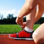 Бег на длинные дистанции: техника, дыхание и выносливость