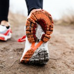 Зачем бегать – простой ответ