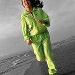 Методика оздоровительного бега и ходьбы