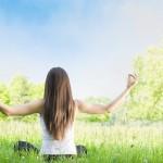 Восстановление после бега: питание и отдых