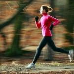 Когда лучше бегать, что бы похудеть