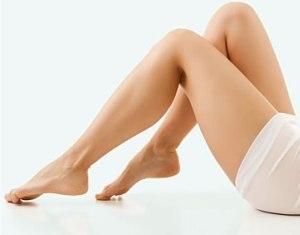 камбаловидная мышца голени