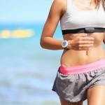 Увеличение темпа бега: упражнения, советы и техника