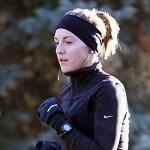Правильный бег: дыхание и движение