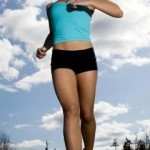 Способы бега – схожесть и различия способов бега