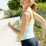 Пробежки по утрам: правила бега