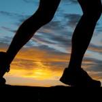 Аэробные и анаэробные нагрузки: отличия и особенности