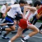 Суточный бег: правила, рекорды и нормативы