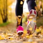 Основы правильного бега