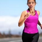 Мотивация для бега на разные дистанции