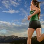 Энергия для мышц — где брать