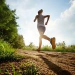 Методика оздоровительного бега: равномерный и длительный бег