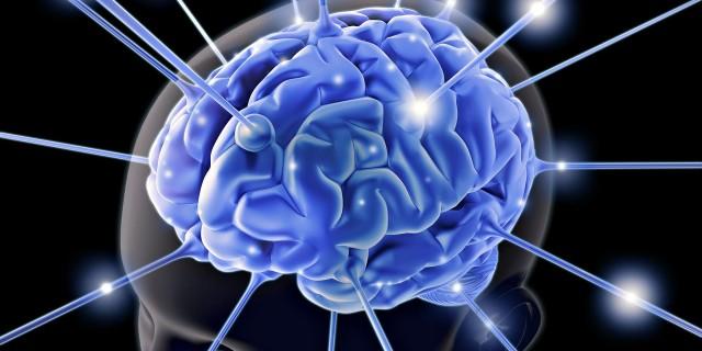 улучшение работы мозга после беговой тренировки