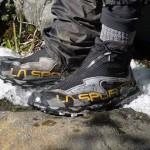 Как выбрать беговые кроссовки: на что обратить внимание, определение размера