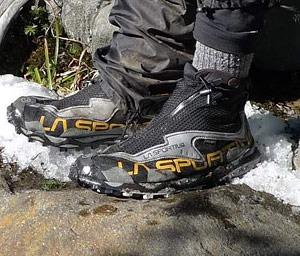 крепления и ботинки для лыж