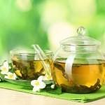 Чай с жасмином: польза, вред, полезные свойства, приготовление