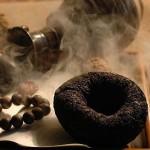 Чай пуэр: польза или вред