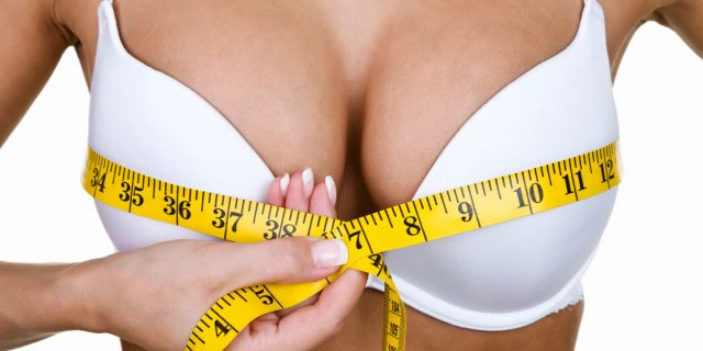 gimmicks-for-larger-breasts-dont-work[1]